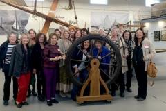 maritime-museum-group-shot
